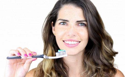 如何缓解牙痛 缓解牙痛的方法 怎么缓解牙痛