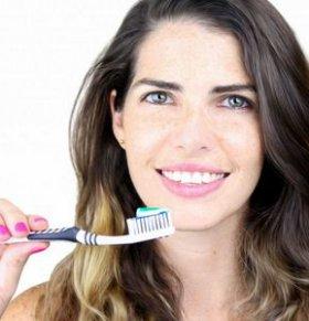 如何缓解牙痛 试试这几种方法