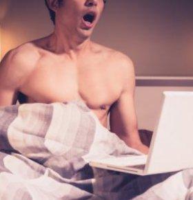 肾阴虚有什么表现 肾阴虚的表现 肾阴虚有哪些症状