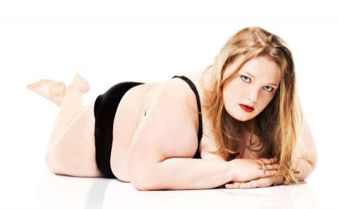 越减越肥是怎么回事 脾虚如何调理 脾虚肥胖怎么减肥