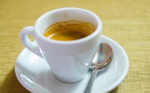 减肥咖啡内掺禁药 减肥药有效果吗 减肥药的危害