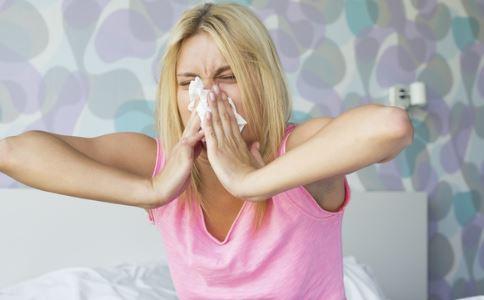 流鼻涕5年不止 流鼻涕不止是什么原因 一直流鼻涕是什么原因