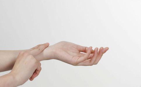 脉象发沉是什么原因 沉脉如何调理 沉脉怎么调理