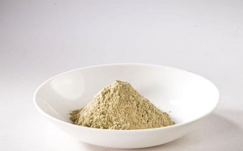 三七粉作用是什么 三七粉的功效与作用 三七粉有什么作用