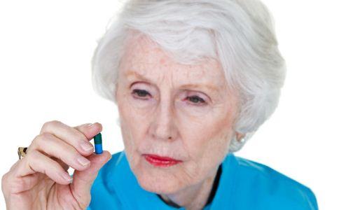 高血压吃什么药好 高血压如何选择降压药 高血压吃什么降压药