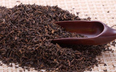 胃不好为什么不能喝绿茶 胃不好喝什么茶 养胃喝什么茶