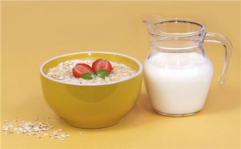 考生补脑力吃什么 补脑力的食物有哪些 吃什么补脑