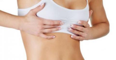为什么胸部会扁平 丰胸食物有哪些 女人吃什么食物可以丰胸