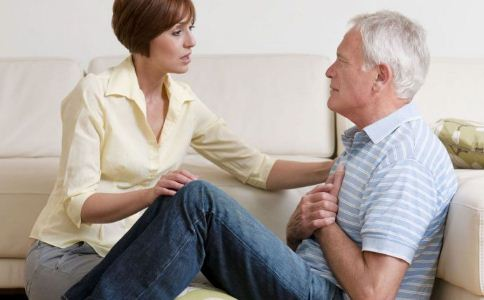 心衰危害有哪些 心力衰竭的饮食禁忌有哪些 心衰该怎么饮食
