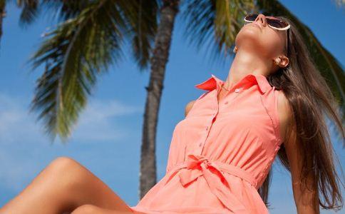 女人如何养生才能度过夏天 女人夏季怎么养生 夏季养生有什么误区