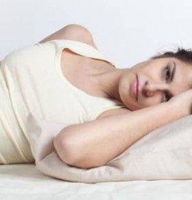 女人流产后该怎么调养 流产后该怎么调养身体 女人流产后该怎么调理