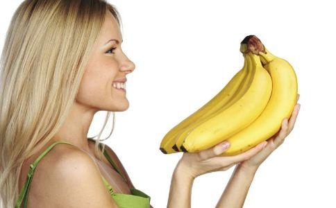 女人该怎么防止衰老 防止衰老的方法有哪些 哪些食物可以防止衰老
