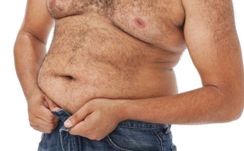 男性生殖整形有哪些 男性如何选择生殖整形 哪些情况需要做生殖整形