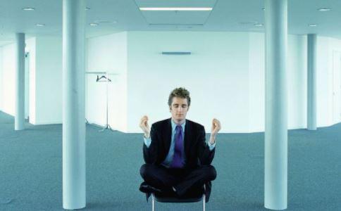 如何缓解压力 缓解压力有什么方法 缓解压力吃什么