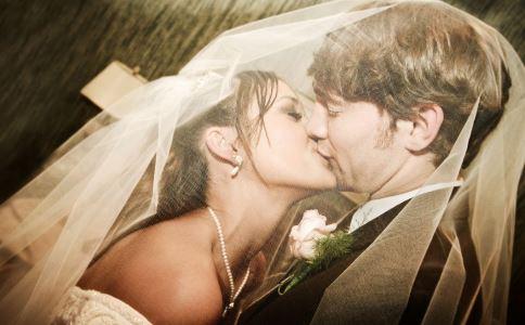 男人为何要结婚 男人结婚有什么好处 哪些男人不容易脱单