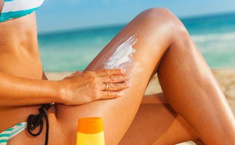 孕妇夏季如何防晒 孕妇夏天能用防晒霜吗 孕妇防晒的小技巧