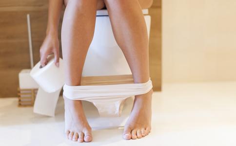 孕晚期便秘怎么办 孕妇便秘怎么办 孕期便秘吃什么好