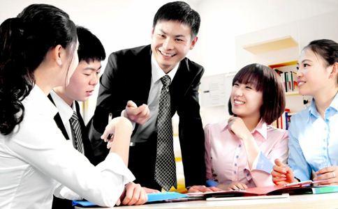 如何拥有好人缘 同事之间如何相处 同事之间相处方法