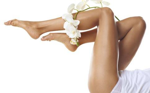 瘦腿的方法有哪些 哪些方法可以瘦出美腿 快速瘦腿的方法