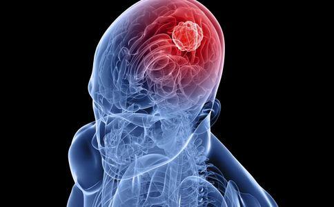 脑癌发病率 如何预防脑癌 脑癌的预防方法