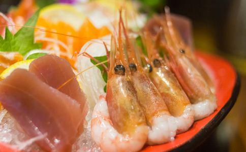 26人疑似食物中毒 食物中毒的症状有哪些 食物中毒有原因有哪些