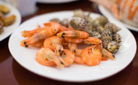 禁渔期海鲜价格大涨 吃海鲜有哪些好处 吃海鲜的禁忌