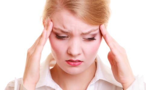 头痛难忍怎么办 如何快速缓解头痛 冷敷可以缓解头痛吗