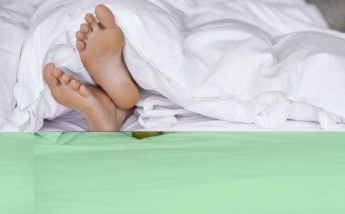 怎么看肾好不好 如何判断肾的好坏 怎么养肾