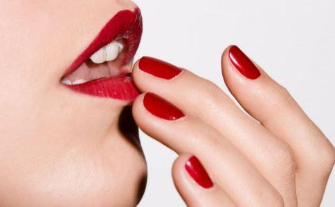 玻尿酸丰唇后变肿怎么办 玻尿酸丰唇的优势 玻尿酸丰唇怎么样