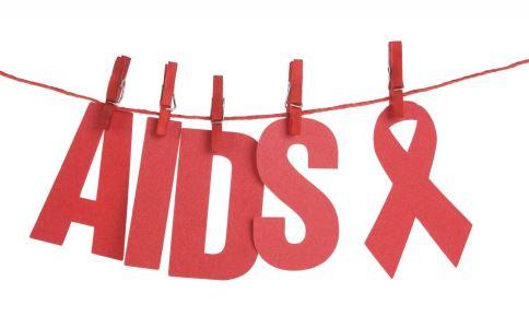 皮疹是艾滋病症状吗 艾滋病窗口期症状 艾滋病的症状表现