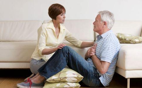 治疗心力衰竭的土方法 怎么治疗心力衰竭 治疗心力衰竭的偏方