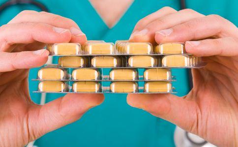 女人避孕的方法有哪些 避孕药什么时候吃有效 吃了紧急避孕药多久来月经