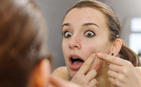 女人为什么会皮肤不好 女人该怎么养肝 养肝方法有哪些