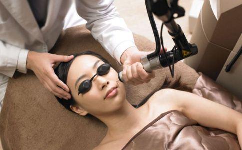 什么是射频紧肤 射频紧肤有哪些优缺点 射频紧肤适合哪些人