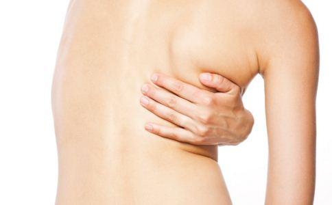 背部吸脂术会有副作用吗 背部吸脂的优势是什么 背部吸脂后如何护理
