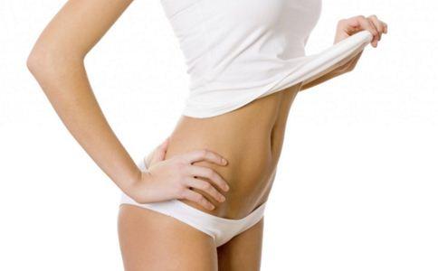 女性私处整形可以不要动手术吗 缩阴针有效吗 缩阴针安全吗