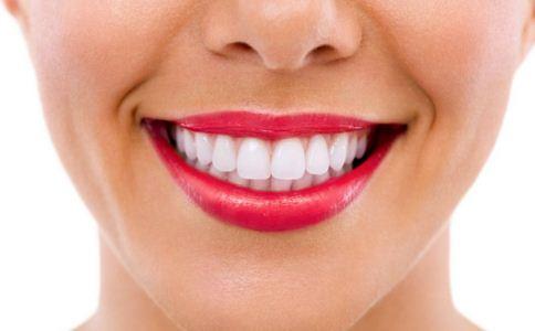 烤瓷牙什么材料好 烤瓷牙有哪些材料 烤瓷牙的寿命有多长