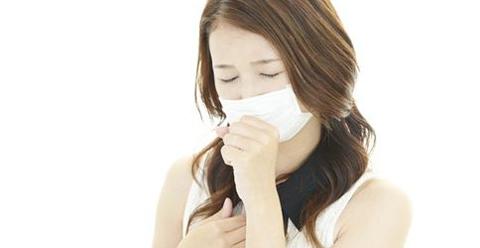 孕期咳嗽怎么办 孕妇咳嗽的原因 孕妇咳嗽吃什么好
