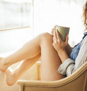 孕前准备工作 备孕期间注意事项 备孕成功经验分享