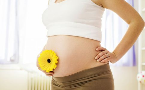 妊娠子宫内感染该怎么办 妊娠子宫内感染的原因 妊娠子宫内感染怎么回事