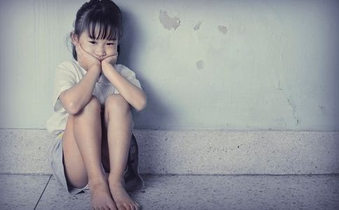 预防儿童自闭症的方法 如何预防儿童自闭症 怎么预防儿童自闭症