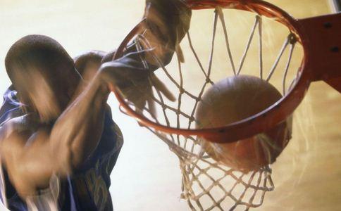 打完篮球肺破了个洞 如何防治气胸 气胸的防治方法