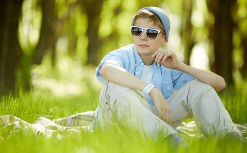 14岁少年突发脑梗 导致脑梗的原因 如何预防脑梗