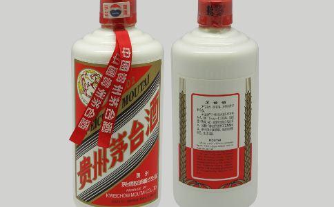 京东回应假茅台事件 多人京东买到假酒 如何辨别假酒