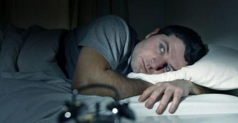 助眠的秘方有哪些 中医有什么方法能助眠 为什么夏季总是睡不好