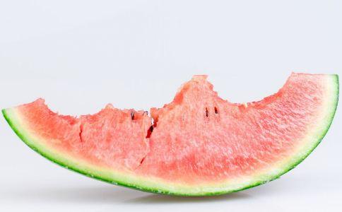 天热吃点西瓜能消暑 中医盘点吃它的好处