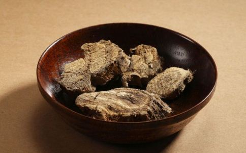 葛根的功效与作用 吃葛根的禁忌 葛根适合哪些人食用