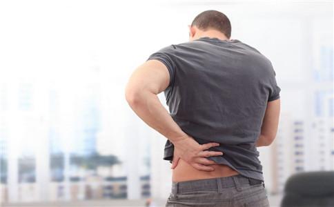 腰部扭伤怎么办 怎么锻炼腰部 腰部锻炼注意事项
