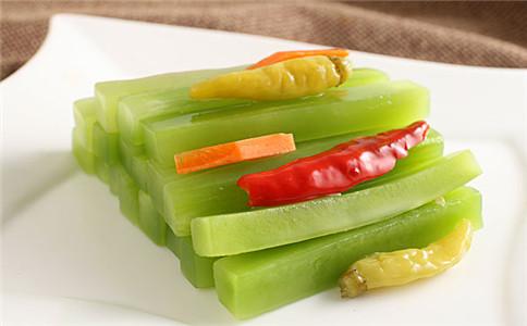 夏季去火吃什么好 夏季去火吃什么水果 吃什么蔬菜去火