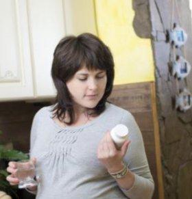 月子病会自愈吗 得了月子病怎么办 月子病常见哪些治疗方法